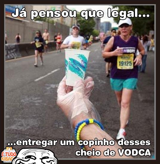 0-43515900-1328897063-maratona-jpg.jpg