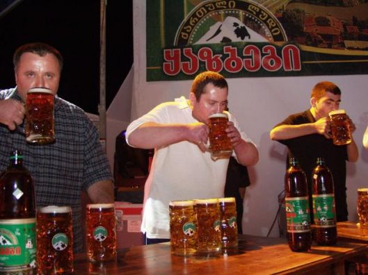 Beer_contest_tbilisi