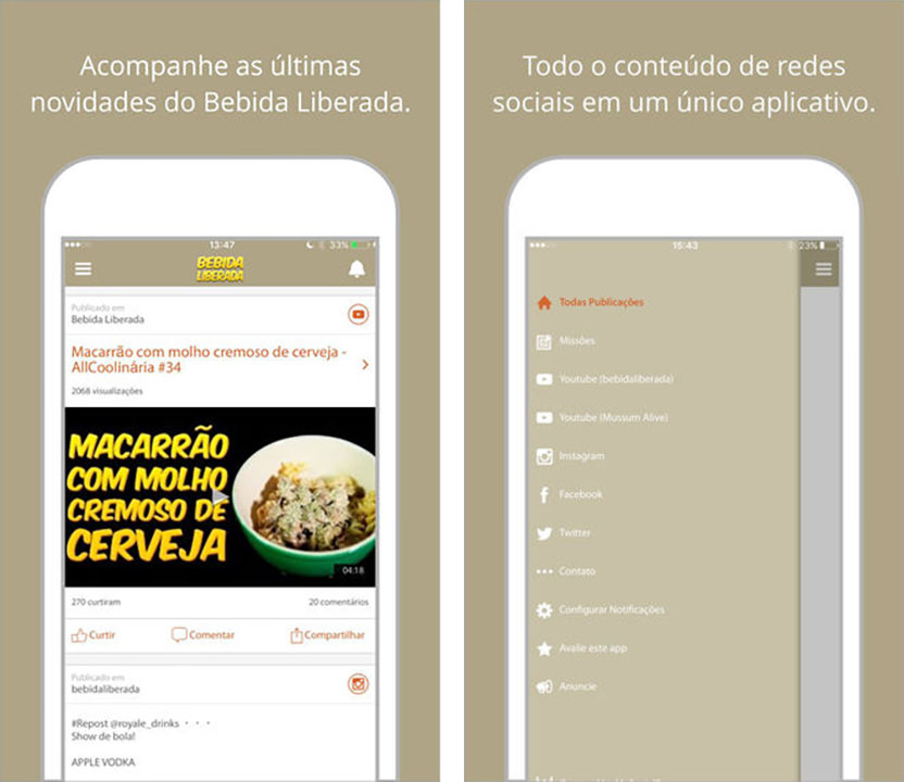 Imgs App1