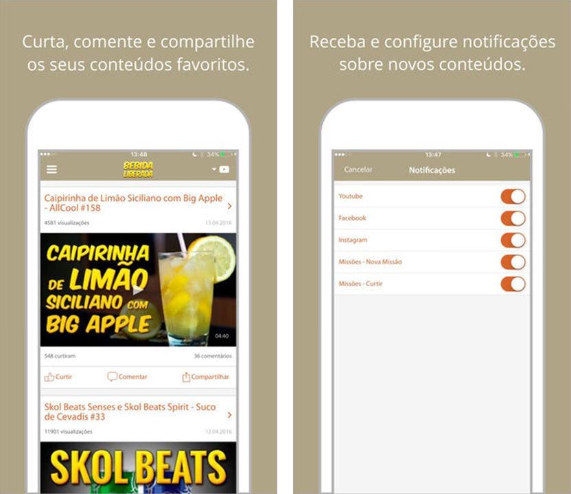 Imgs App2