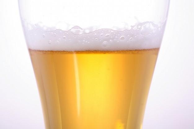 Frases e citações famosas sobre cerveja