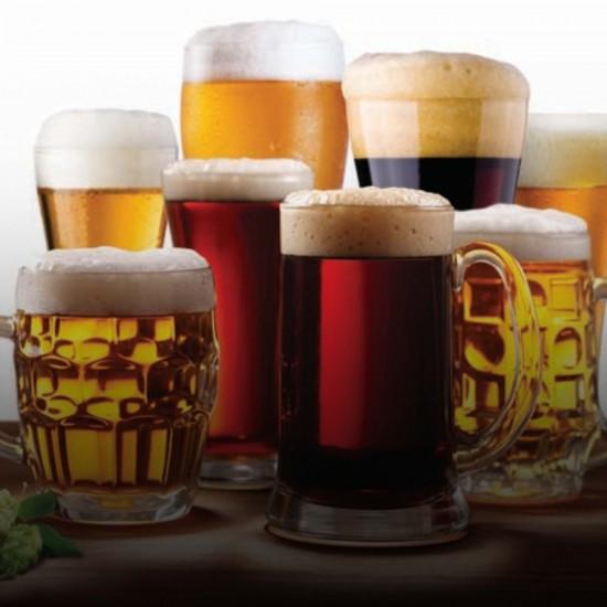 imagem destacada cerveja