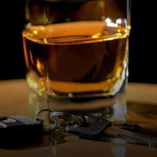 alcool_direcao