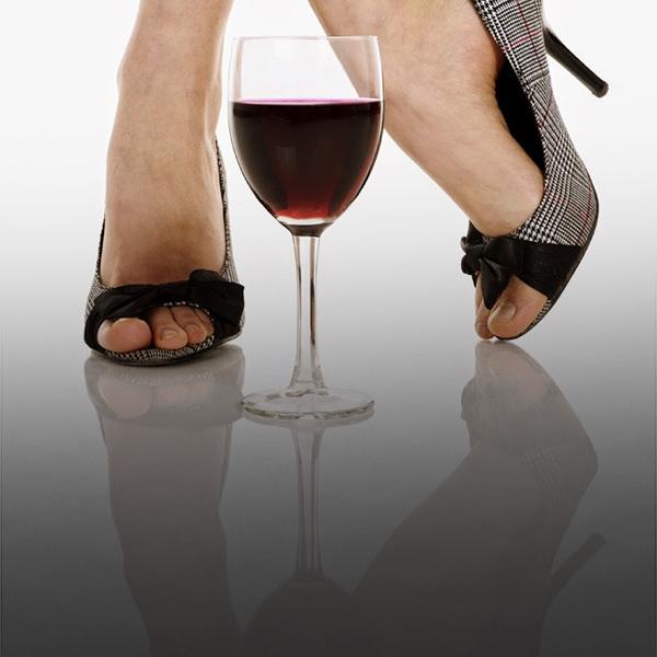 vinho destaque