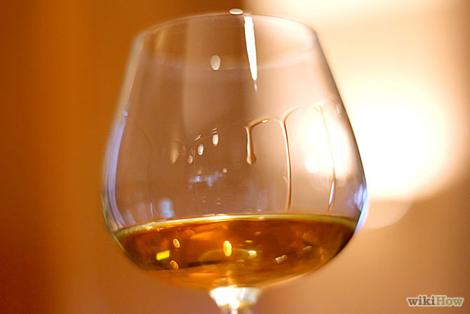 670px-Taste-Single-Malt-Scotch-Step-4