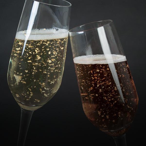 bebida_ouro