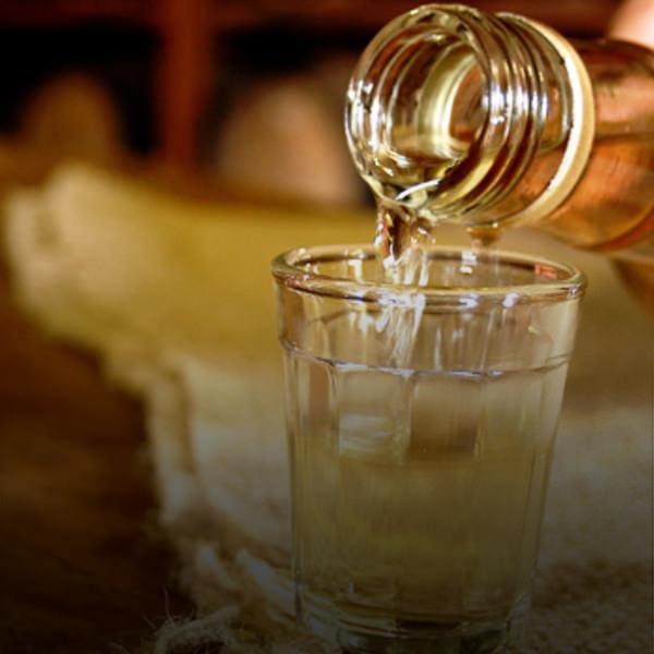 tequila cachaca