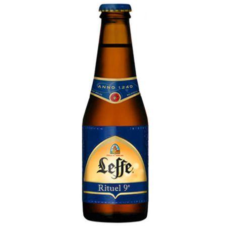 leffe-rituel-9