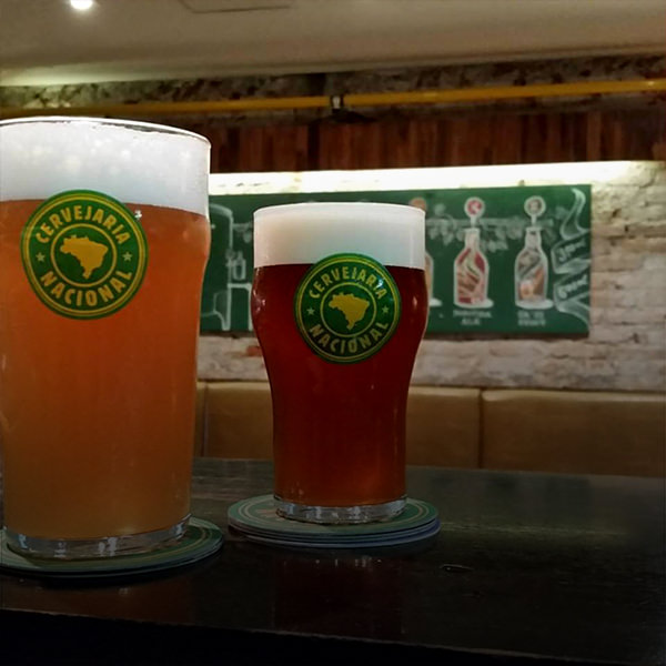 cervejaria nacional_destaque