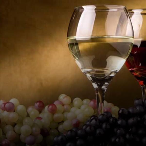tipos de uvas 2