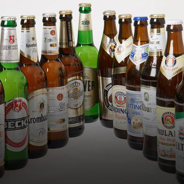 top 10 cervejas
