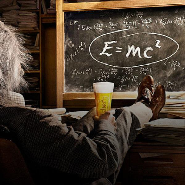 cerveja inteligente_capa
