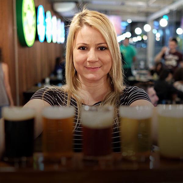 cerveja_destaque