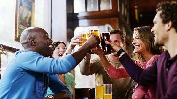 amigos-bar