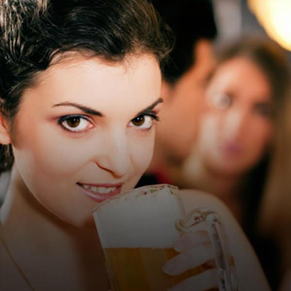 beber-cerveja_