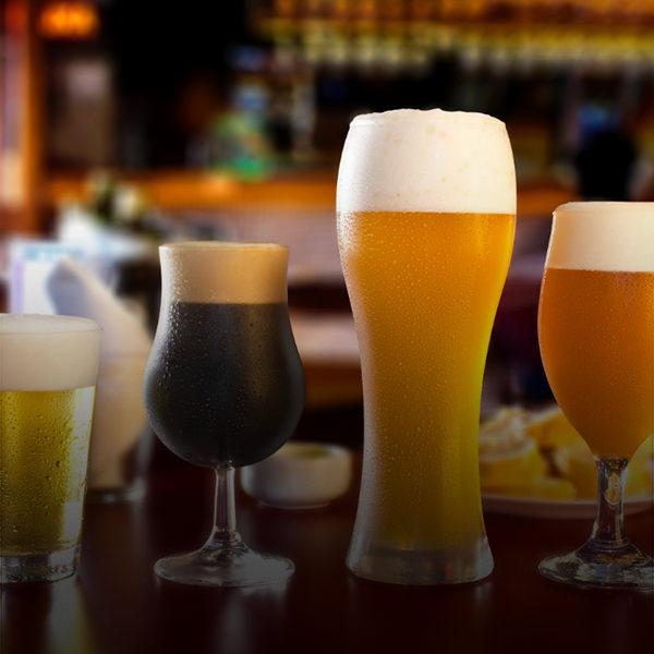 copos-de-cerveja-destaque