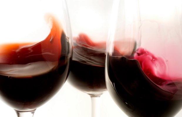 vinhos_de_rioja
