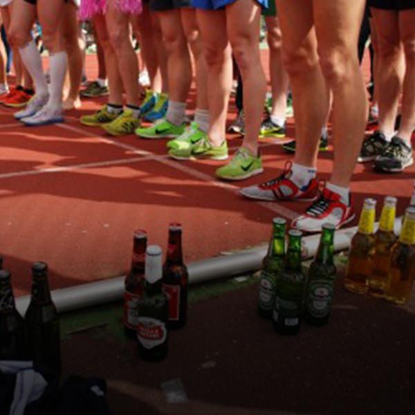 cerveja-exercicios