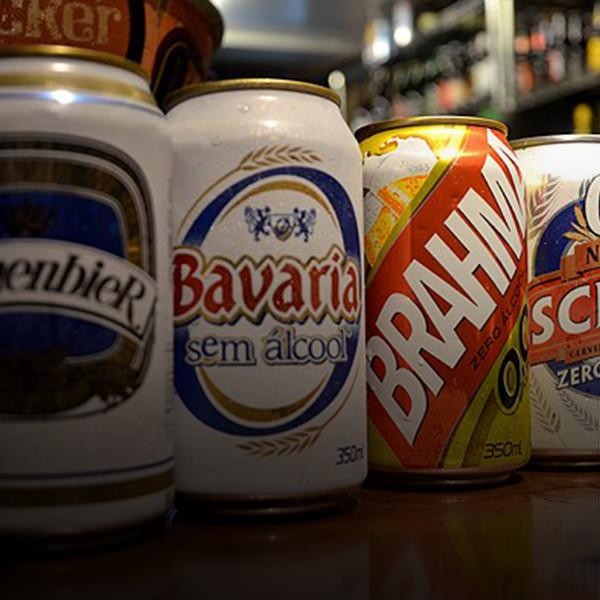 cerveja-zero-alcool