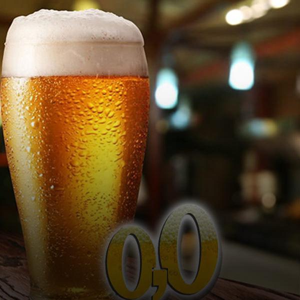cerveja-zero
