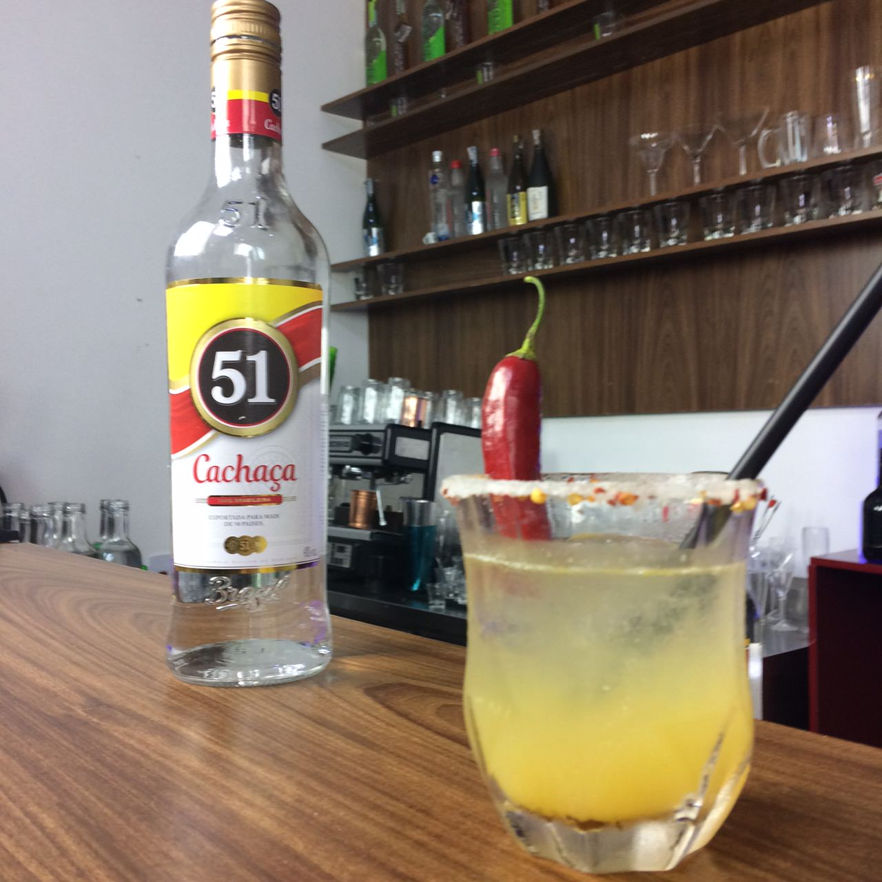 drink-51