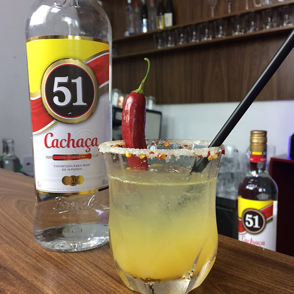 drink-destaque