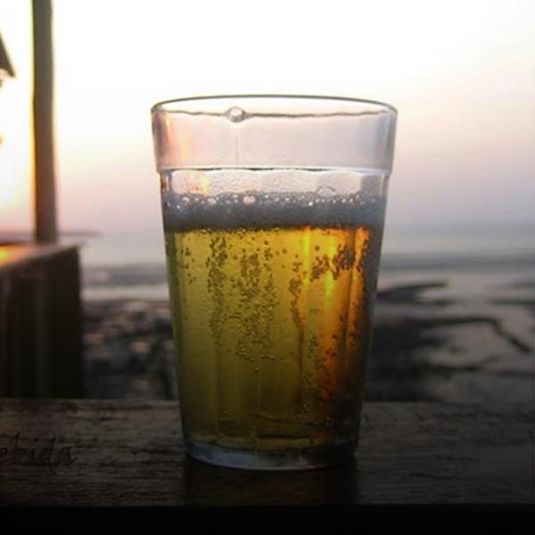 frases-cerveja
