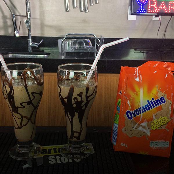 milkshake-ovomaltine