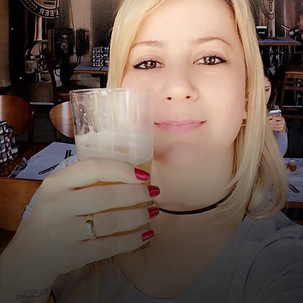 mulheres-e-bebida