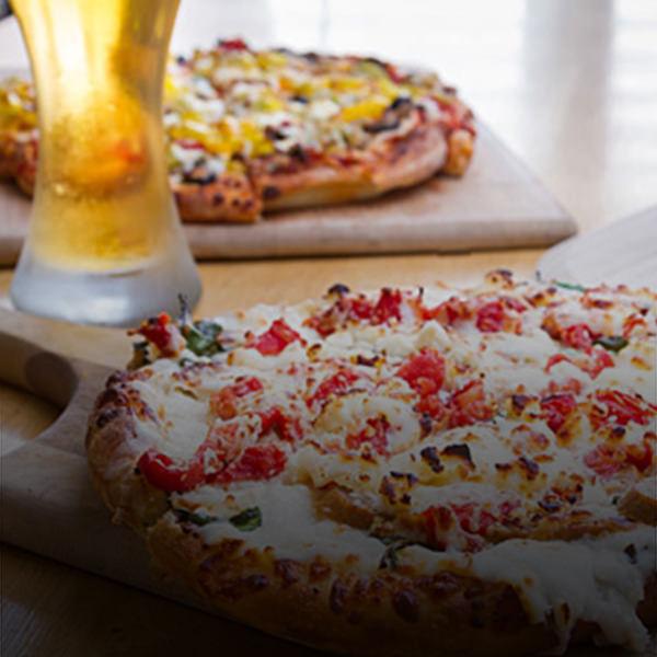pizza-e-cerveja-harmonizar