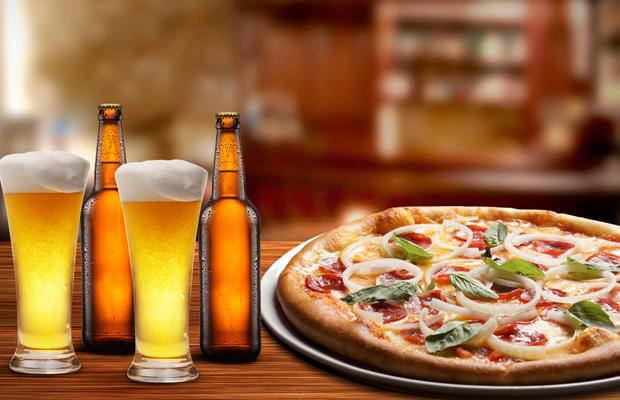 pizza-e-cerveja_edited