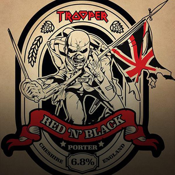 red-n-black-_-destaque