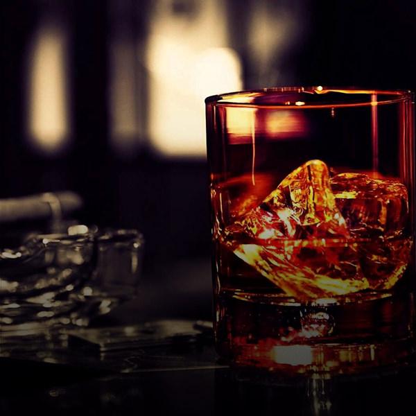 whisky_