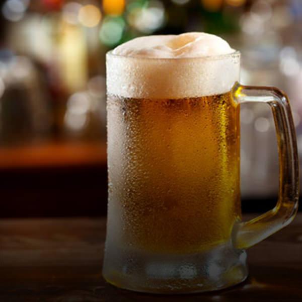 cerveja-colesterol_