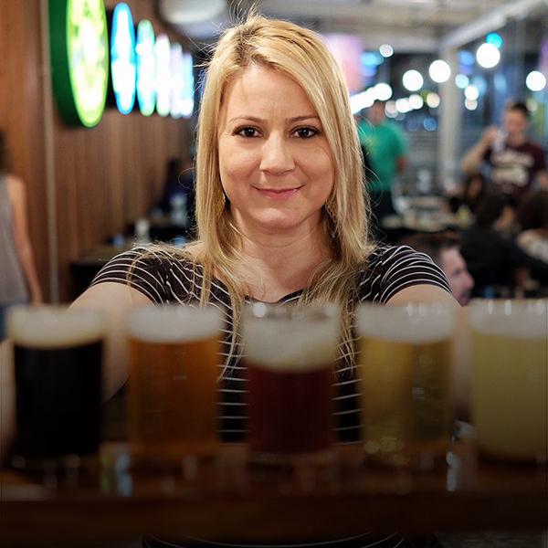 cerveja-mulher