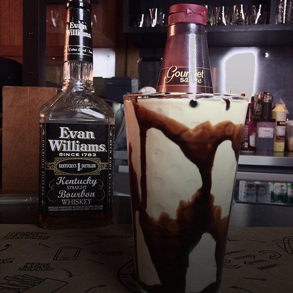 milkshake_capa