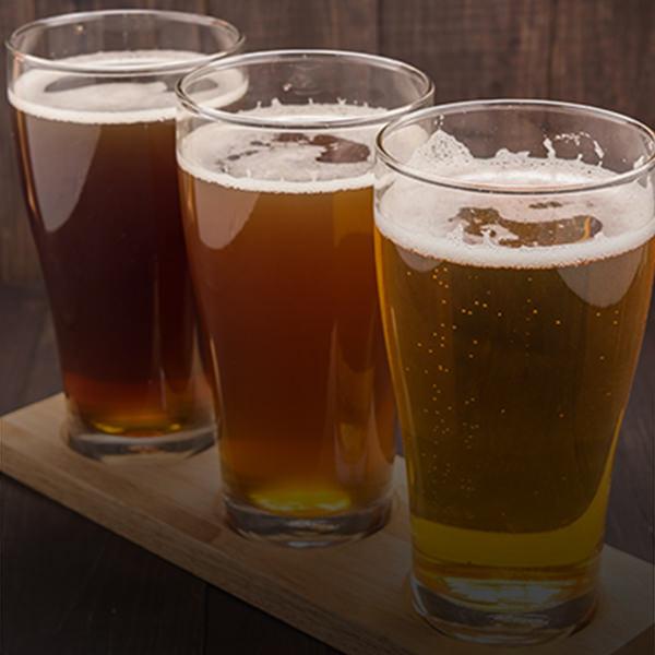 tipos-de-cervejas-_