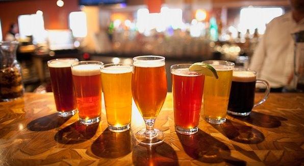 tipos-de-cervejas