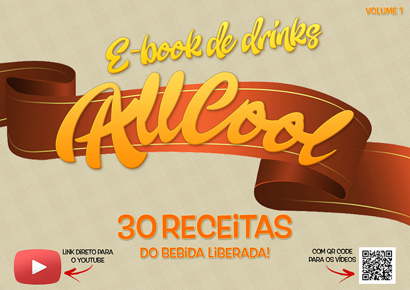curso-de-drinks-allcool-color-post