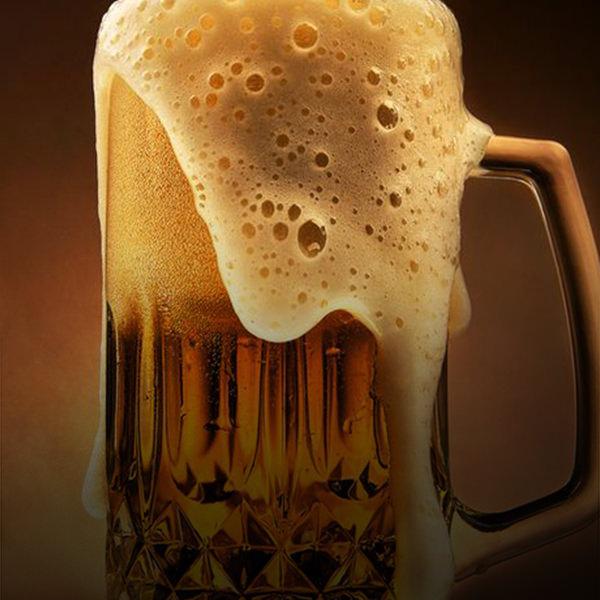 mitos-e-verdades-cerveja-capa