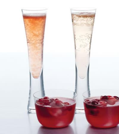 champanhe-e-sorvete-de-framboesa