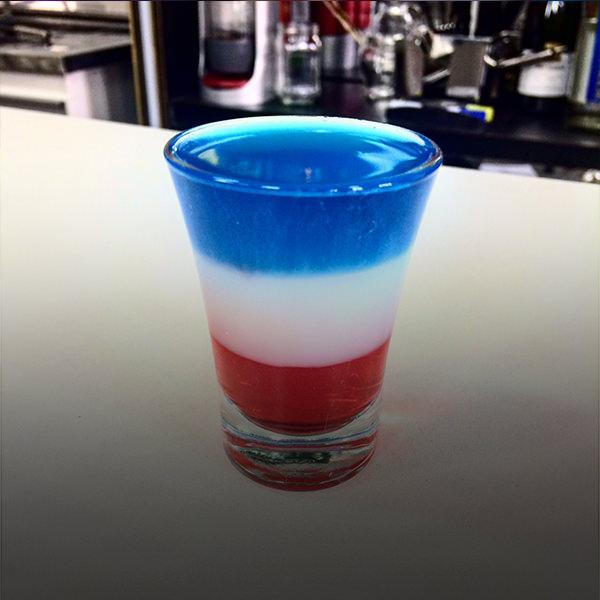 shot-americano-camadas