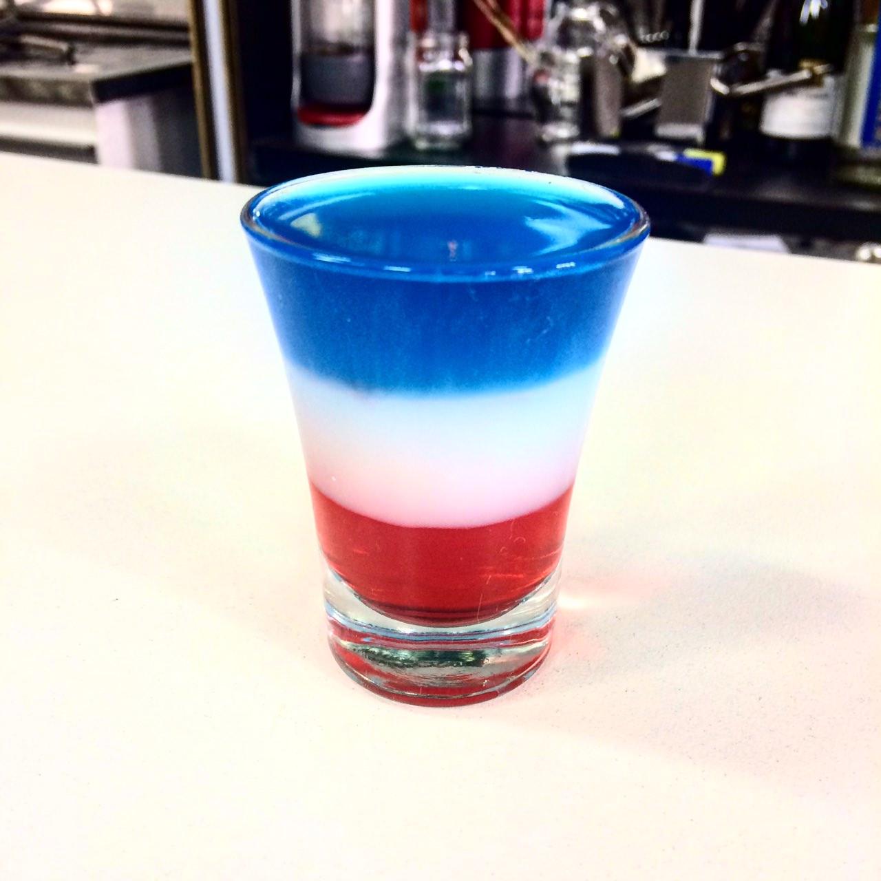shot-americano