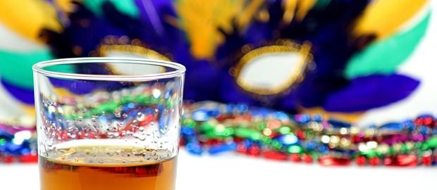 cerveja de graca 1