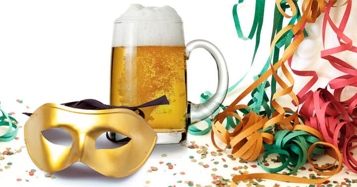 cerveja de graca 3