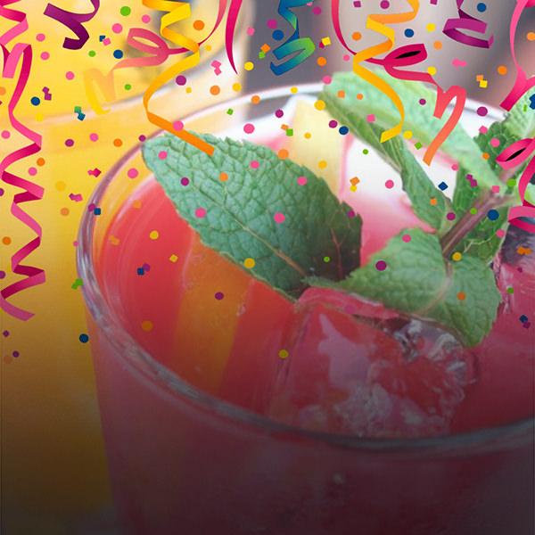 drinks_carnaval
