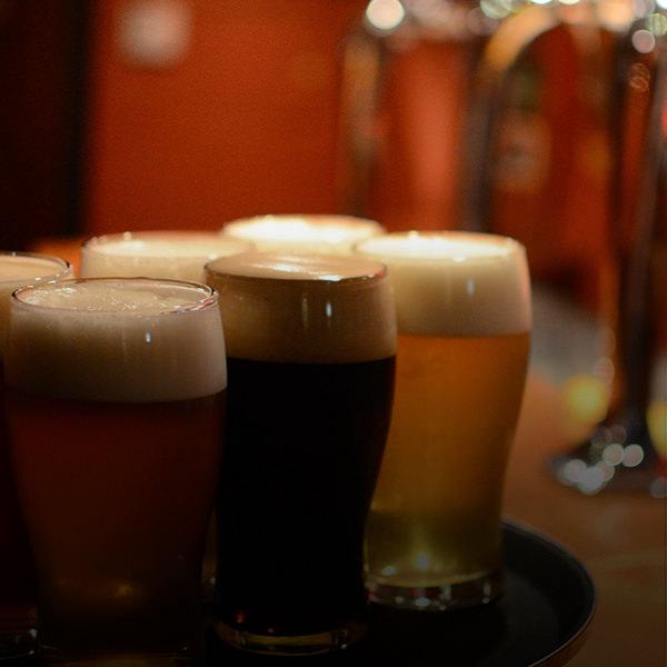 promoca cervejas