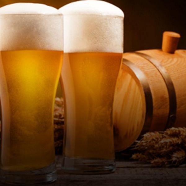 beneficios da cerveja
