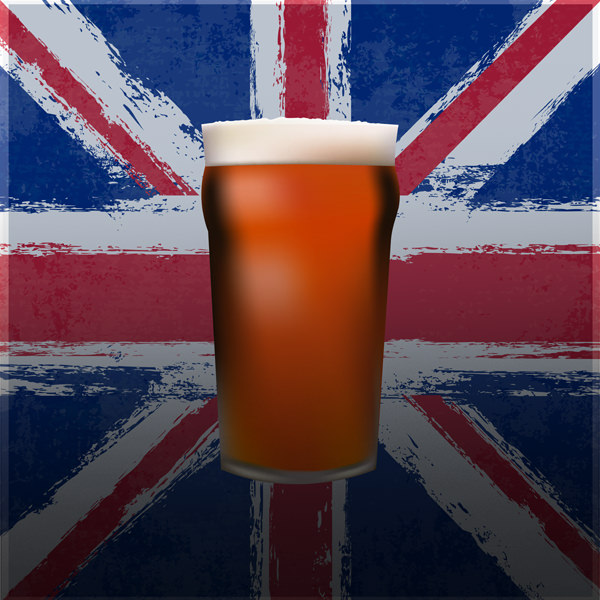 Capa English Beer-1