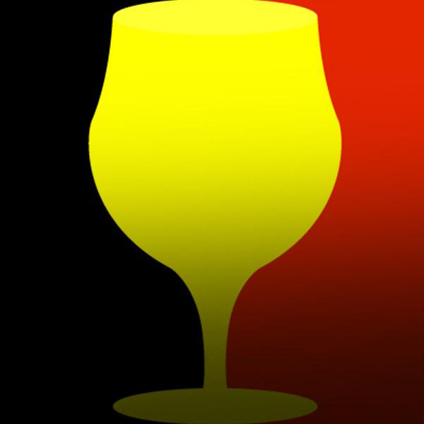 cervejas belgas _ pao de acucar